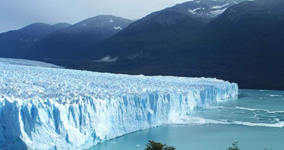 Southern-Argentina